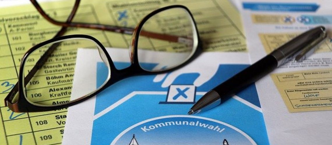 municipal-election-4878405_640